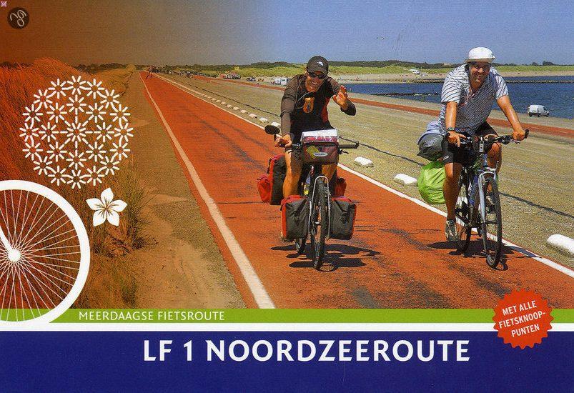 LF1Noordzeeroute-cover