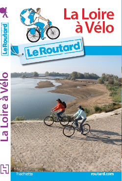 Loire-cover