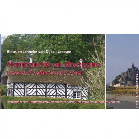 normandie-cover